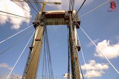 RRR05909-23 de julio de 2017 (Tres-R) Tags: españa spain galicia pontevedra puentes bridge tresr rodolforamallo riasbaixas sonyrx10iii