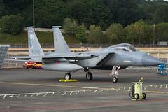USAF F-15C 79-0081 (Josh Kaiser) Tags: 790081 f15 f15c kingsleyfield klamathfalls thermo01 usaf