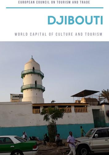 Hamoudie Mosque-, CONSEIL EUROPEEN DU TOURISME ET COMMERCE (CETC)