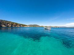 GOPR8645 (urbanlifelens) Tags: mare sea seascape alghero alguer sardegna sardinia underwater fishes pesci seastar stellamarina coast costa sky cielo sun sole
