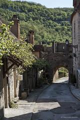Rocamadour (3) (domingo4640) Tags: lot rocamadour moyenage village espritlot tourismelot departementdulot france