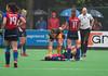 44291536 (roel.ubels) Tags: schc denbosch hockey fieldhockey sport topsport 2018 bilthoven playoffs hoofdklasse