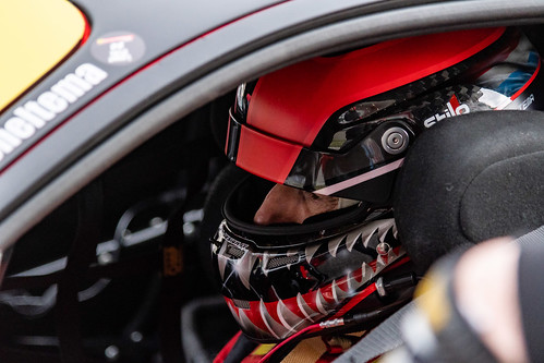 "Ferrari Challenge Mugello 2018 • <a style=""font-size:0.8em;"" href=""http://www.flickr.com/photos/144994865@N06/39992754380/"" target=""_blank"">View on Flickr</a>"