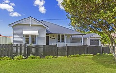28a Hope Street, Wyong NSW