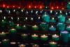 Green Candles (Keith Mac Uidhir 김채윤 (Thanks for 5.5m views)) Tags: lyon france french ल्यों ليون лион لیون 里昂 francia frança frankrijk francie frankrig frankreich γαλλία franciaország francja fransa فرنسا франция franța frankryk فرانسه perancis 프랑스 pransiya pháp フランス ประเทศฝรั่งเศส 法国