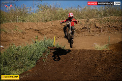Motocross_1F_MM_AOR0111