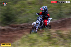 Motocross_1F_MM_AOR0235