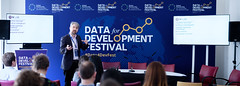 20180321 - Data Development City Hall Bristol by @JonCraig_Photos 07778606070