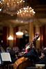 2018-03-01 : Paris, Elysée, Jeudi de l'Elysée (Elysée - Présidence de la République) Tags: salledesfêtes garderépublicaine instruments élysée