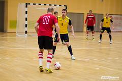 VRZ-BCH_31_03_2018-65 (Stepanets Dmitry) Tags: vrz bch minifootball futsal gomel sport derbi