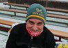 2018 Doornsche-IJsclub (Steenvoorde Leen - 6.6 ml views) Tags: 2018 doorn utrechtseheuvelrug schaatsbaan doornscheijsclub ijsbaan natuurijsbaan people ice iceskating schaatsen skating schittshuhlaufen eislaufen skate patinar schaatser skats skaters dutch holland zaterdag fun ijspret icefun icy winter glide