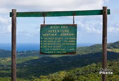 Barbados - 2017-9 (@Digbeyphoto) Tags: barbados caribbean bridgetown saintmichael bb