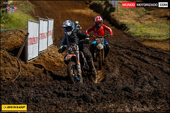 Motocross_1F_MM_AOR0096