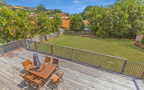 4 Kelburn Cl, Banora Point NSW 2486