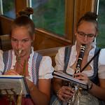 2017_Kulturfahrten_©Tourismusverein_Ritten_Foto_Michael Lintner (36) thumbnail