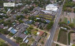 380 Galston Road, Galston NSW