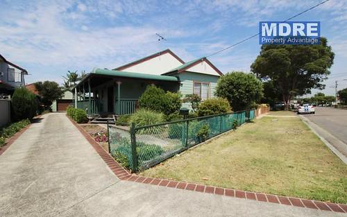 31 Nevill Street, Mayfield NSW