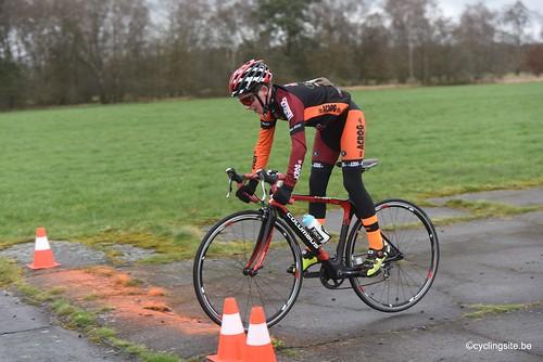 PK TT Antwerpen 2018 (56)
