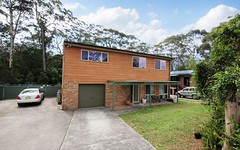 29 Roulstone Crescent, Sanctuary Point NSW