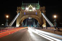 London, UK. 2017 (NordienM) Tags: fuji xt2 fujinon xf 1855 f28f4 london uk march 2018 tower bridge