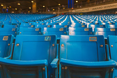 Blue Jays Home Opener (A Great Capture) Tags: rogerscentre homeopener bluejays agreatcapture agc wwwagreatcapturecom adjm ash2276 ashleylduffus ald mobilejay jamesmitchell toronto on ontario canada canadian photographer northamerica torontoexplore light stadium fans people spring springtime printemps 2018 cityscape urbanscape eos digital dslr lens canon 70d sigma streetphotography streetscape photography streetphoto street calle depthoffield dof field baseball