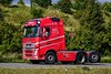 BL26550 (17.08.25, Motorvej 501, Viby J)DSC_6074_Balancer (Lav Ulv) Tags: tractorunit tractor trækker hauler sattelschlepper zugmaschine volvo volvofh fh4 2014 fh540 e6 euro6 6x2 oatv odenseautotransportvejhælp truck truckphoto truckspotter traffic trafik verkehr cabover street road strasse vej commercialvehicles erhvervskøretøjer danmark denmark dänemark danishhauliers danskefirmaer danskevognmænd vehicle køretøj aarhus lkw lastbil lastvogn camion vehicule coe danemark danimarca lorry autocarra motorway autobahn motorvej vibyj highway hiway autostrada