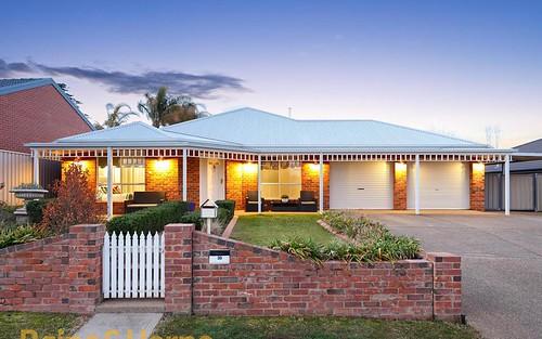 30 Stirling Boulevarde, Tatton NSW