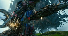 Transformers.The.Last.Knight.2017.1080p.WEB-DL.DD5.1.H264-FGT.mkv_20170920_125459.406 (capcomkai) Tags: transformersthelastknight tlk optimusprime op knightop transformers