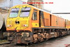 IR_04_2018_405 (HK 075) Tags: rpsi branch line wanderer railtour cie ir ie irish railways éireann iarnróid rail fanning class 071 121 141 181 201 diesel locomotive