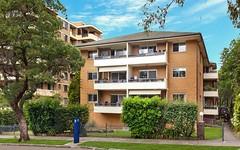 6/30-32 Park Avenue, Burwood NSW