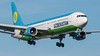 Uzbekistan Airways UK67006 pmb19-02563 (andreas_muhl) Tags: 7842018 767300 boeing76733per eddf fra frankfurt uk67006 uzbekistanairways aircraft airplane aviation planespotter planespotting