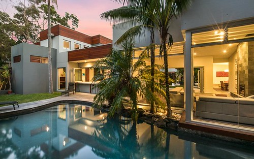 25A Mirral Rd, Caringbah South NSW 2229
