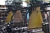 DSC_0282 (Tedder13) Tags: matlock derbyshire mills bobbins looms cromford mill masson