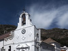 Mijas (DaveKav) Tags: andalusia mijas spain white town mountain bells church belltower whitetowns