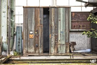 armoire 01 DxOFP LM+35 1002920