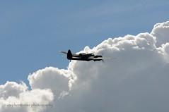 Bristol Blenheim Mk.I DSC_0446 (stephenturner photography) Tags: east kirby airshow bristol blenheim mki