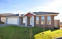 2/18A Glasson Drive, Orange NSW