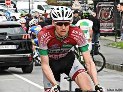 DSCN3449 (Ronan Caroff) Tags: cycling cyclisme ciclismo cyclist cyclists cycliste velo bike course race amateur amateurs noyal noyalchatillon noyalchatillonsurseiche orgères laillé bobet louisonbobet souvenirlouisonbobet elitenationale sport sports men man france bretagne breizh brittany illeetvilaine 35