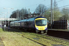 185106 Leyland 24-03-07 (Tin Wis Vin) Tags: locos railways dmu leyland 185106