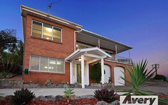 54 Alexander Parade, Arcadia Vale NSW