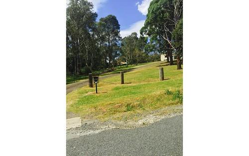 Lot 1007, 14 Hulls Road, Leppington NSW