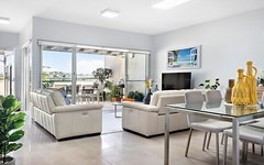 11/64-68 Pitt Road, North Curl Curl NSW