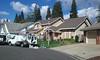 House Painting Roseville (PAINTERS PLUS, INC) Tags: sacramento painters painting roseville house ca