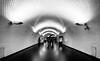 _DSC3231-2 (durr-architect) Tags: baixachiado metro station alvaro siza vieira vault tiles lisbon portugal