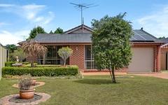 31 Englorie Park Drive, Glen Alpine NSW