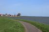 IMG_0074 (muirsr70) Tags: uitdam noordholland netherlands nld geo:lat=5241497700 geo:lon=506795500 geotagged