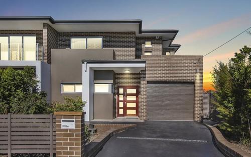 35 Warwick Road, Merrylands NSW