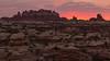 Canyonlands ... Sunset Glory (Ken Krach Photography) Tags: canyonlandsnationalpark