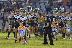 Sharks v Roosters Round 5 2018_016.jpg (alzak) Tags: 2018 chooks cronulla eastern easts league nrl national roosters rugby sharks suburbs action sport sportssydneyaustralia