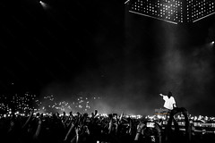 30 Seconds To Mars  - Monolith Tour (MyiPop.net) Tags: 30 seconds to mars monolith tour concierto directo gira wizink center madrid myipop 30stm thirty spain jared leto live show concert america 2018 pablo lopez